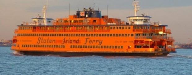cropped-ferry.jpg