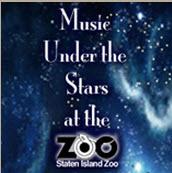 SI Zoo