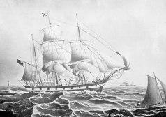 atlantic-ballina-2