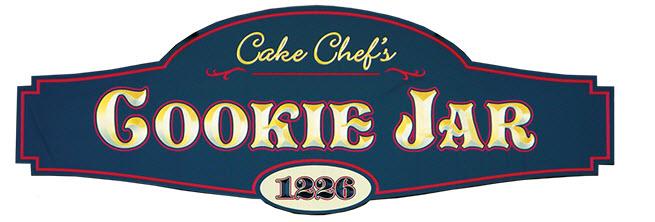 Cookie Jar Store Staten Island
