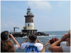 Lighthouse-Boat-Tour-2