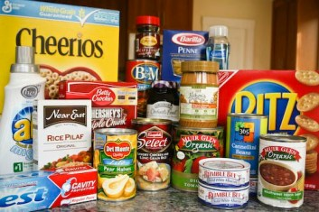 20101110-food-drive