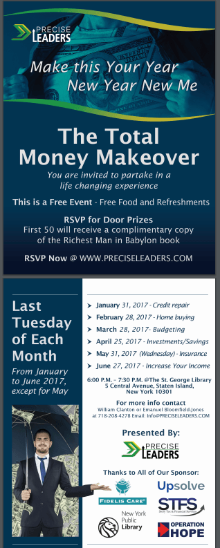moneymakeover_flyer