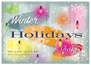 winter-holidays-show-newsletter-300x216